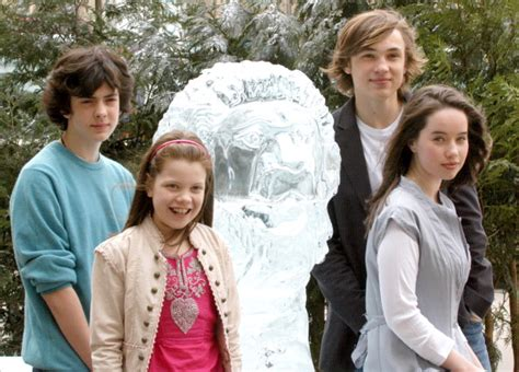 narnia ny film the chronicles of narnia the silver chair final draft