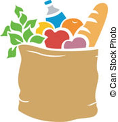 grocery bag clipart groceries illustrations and clipart 13 311 groceries