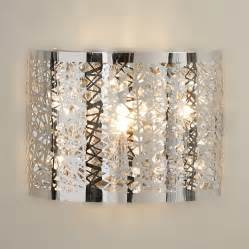 Modern Wall Sconce Candle Stylish And Modern Wall Sconces Idea Decoration Channel