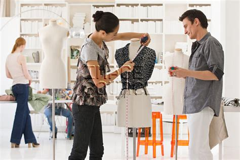 focusfica fashion designing a best career option
