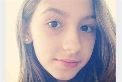 ragazzina scopa nel bagno della scuola dramma negli usa poliziotto uccide ragazzina di 12 anni