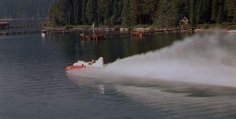 boat crash douglas lake douglas sirk s quot magnificent obsession quot we poor devils on