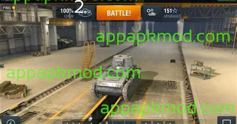 world of tank blitz apk ios android mod world of tanks blitz hack unlimited gold credits experience mobile