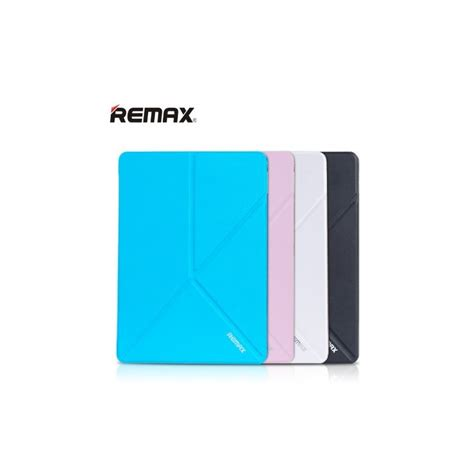 Remax Mini 2 And Mini 3 Leather Stand Series apple mini 1 2 3 remax leather flip retrons