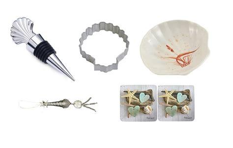 amazing kitchen gadgets ten amazing kitchen gadgets shaped like seashells