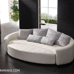 Bay Window Sofa Uk by Sharaks Sofa And Furniture Furniture Shops Stockton On