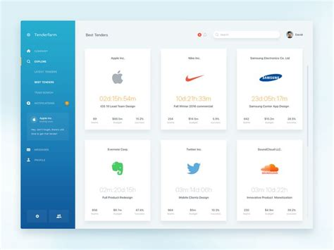 grid pattern ui automation selection pattern ui automation 25 best ideas about card
