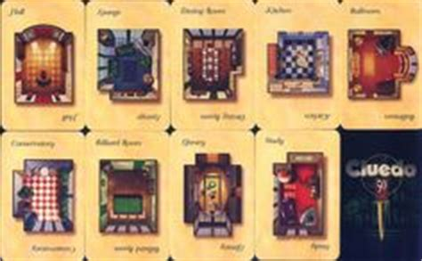 how many rooms in cluedo 1000 images about clue on clue mystery and murder mysteries