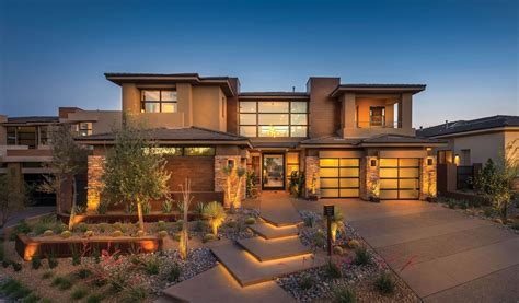 Homes For Sale Las Vegas and Henderson Nevada by Robert