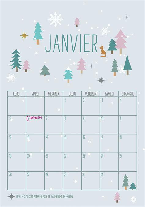 Calendrier 2016 à Imprimer Gratuit Mois Par Mois Calendrier 12 Mois Imprimer 2015 Gratuit New Calendar