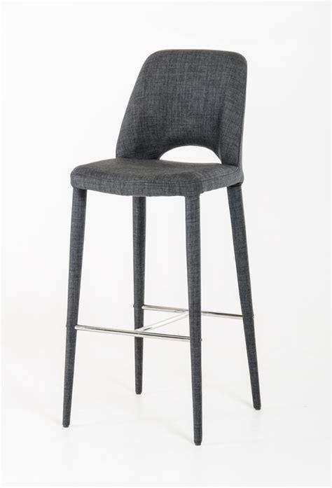 Grey Cloth Bar Stools by Stools Design Astonishing Cloth Bar Stools Upholstered