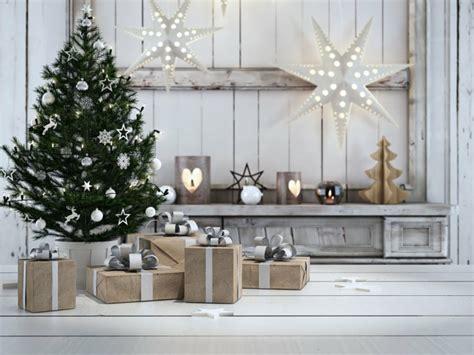 candele albero di natale 1001 idee per alberi di natale originali tutorial fai