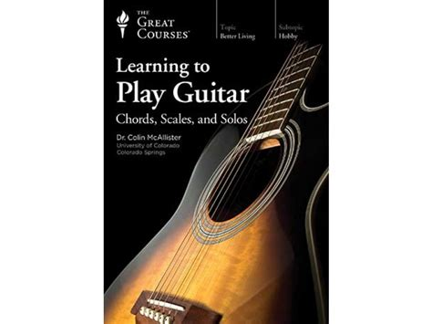 learn to play the guitar 2 manuscripts a step by step guide for beginners how to play and improvise blues and rock solos books learning to play guitar chords scales and solos
