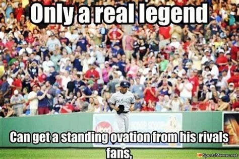 Red Sox Memes - yankees memes related keywords suggestions yankees