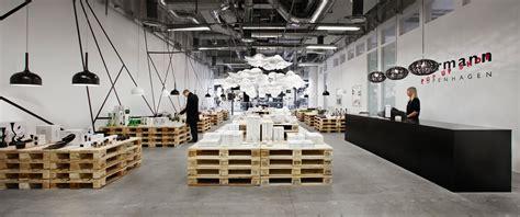 home design stores copenhagen pop up stores 101 si shop