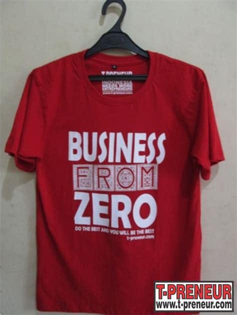 Kaos Kata Kata Motivasi Journey kaos motivasi kaos pengusaha t shirt entrepreneur baju