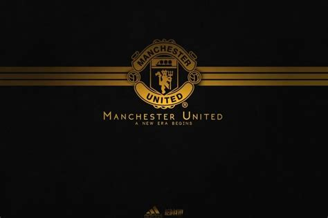 manchester united wallpaper 183 free cool hd