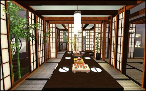fully decorated homes best free home design idea