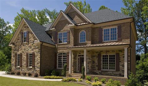 Shutters On Brick House by Exterior Design Ideas And Styles Trusted Home Contractors
