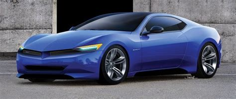 2015 Dodge Barracuda 2015 Srt Barracuda The Mustang Source Ford Mustang Forums