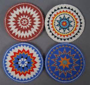 native american beadwork related keywords amp suggestions
