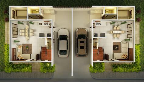duplex house design in philippines philippine house duplex images joy studio design gallery best design
