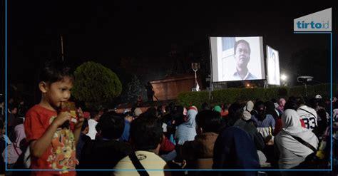 film g 30 s pki part 4 dinas pendidikan tak satu suara soal pemutaran film g30s