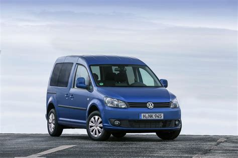 Hundere F R Hohe Autos by Test Vw Caddy Bluemotion Sparen Ohne Alternativen