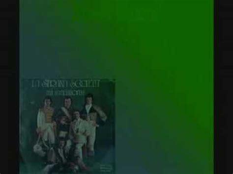 il giardino dei semplici mi innamorai strana societa mi innamorai 1976