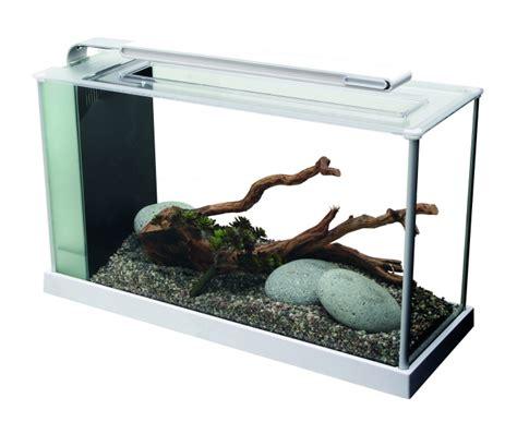 acquari d arredo l acquario d arredo di askoll mondopratico it