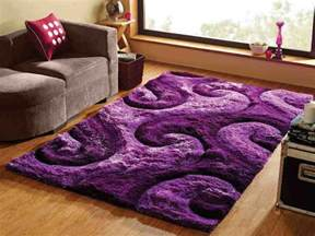 modern cheap rugs cheap purple area rugs decor ideasdecor ideas