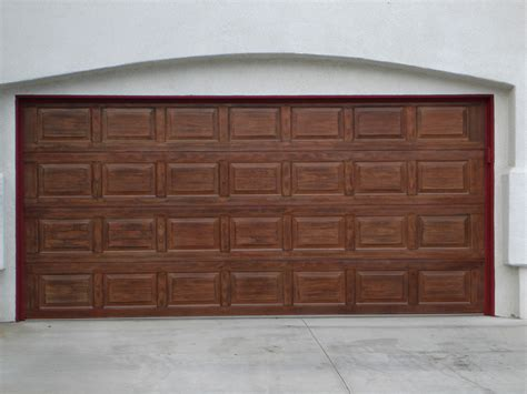 Window To The Garage Door Styles Home Design By Larizza Garage Doors Styles