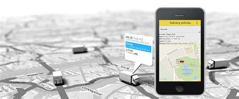 vehicle tracking systems gps vehicle tracking system provider in delhi india gps