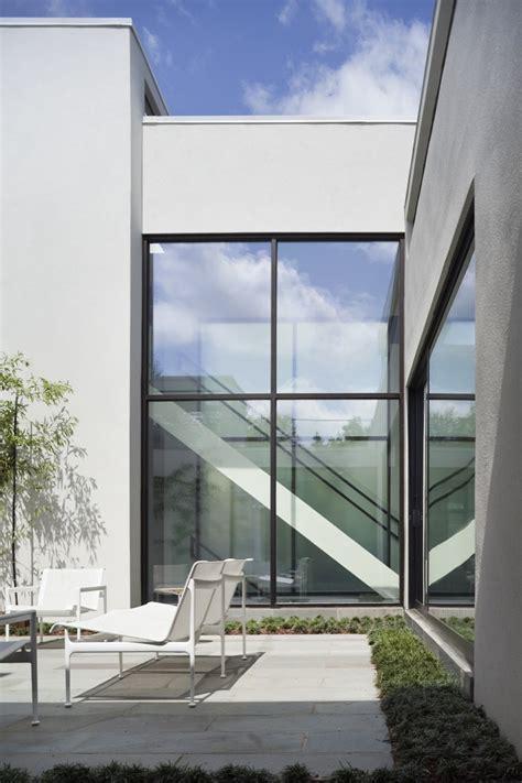 ideas jigsaw residence design by david jameson architect modern jigsaw residence design by david jameson architect