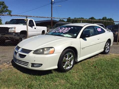 automotive air conditioning repair 2003 dodge stratus electronic toll collection dodge stratus 4 door in north carolina for sale used cars on buysellsearch