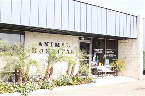 garden grove animal hospital winter fl photos for boulevard animal hospital yelp