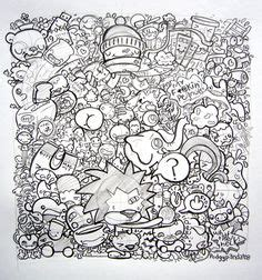 doodle 4 drawing sheet image result for doodle with name doodle