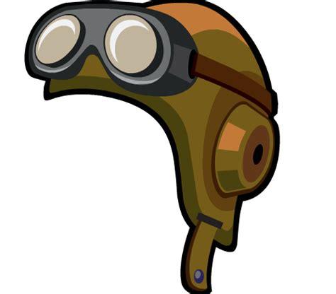 Aviator Hat | Wild Ones Wiki | FANDOM powered by Wikia