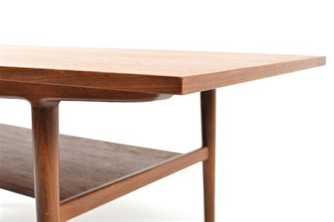 Danish Teak Sofa Table 1960s For Sale At Pamono Teak Sofa Table