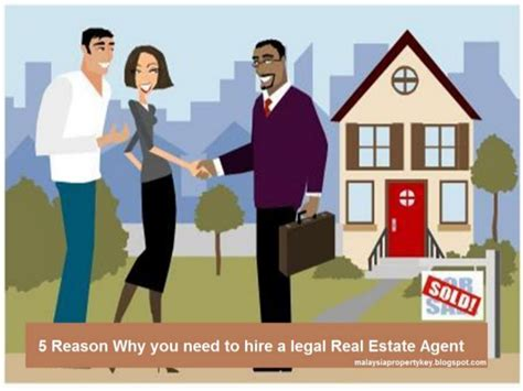 5 top financial reasons people buy a home 5 reason why you should hire a real estate agent