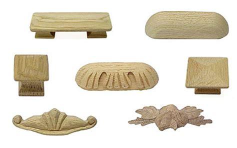 download wood cabinet handles pdf waterproof wood glue