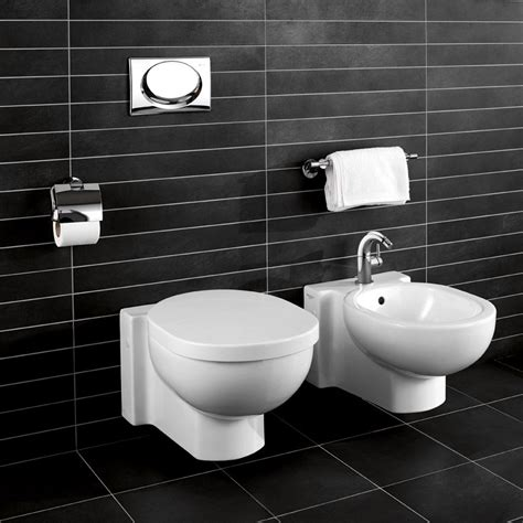 villeroy and boch tiles for bathrooms villeroy boch bernina tiles 2408 10 x 30cm uk bathrooms