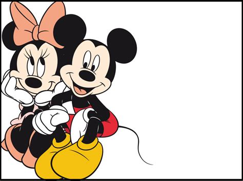 Mickey Minie mickey and minnie new calendar template site