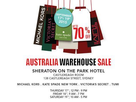 warehouse sale website offernutz australia warehouse sales valiram group