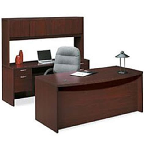 used hon office furniture offers durability and functionality