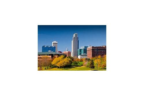 cheap airfare deals from denver