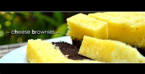 Step By Step Resep Koleksi Kursus Masak Ny Liem Risoles Pastel S458 Brownies Kukus Just Try Taste Resep Masakan Mudah