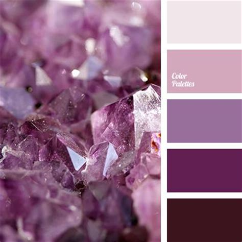 what does the color lavender 25 best ideas about purple color palettes on