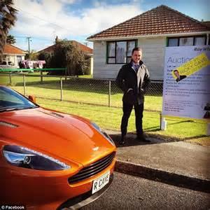 Car Dealers Auckland Learner Licence Realtor Claims Hardship After Licence Suspended
