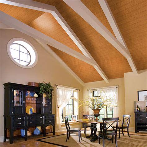ceiling designs bedroom living room dining room